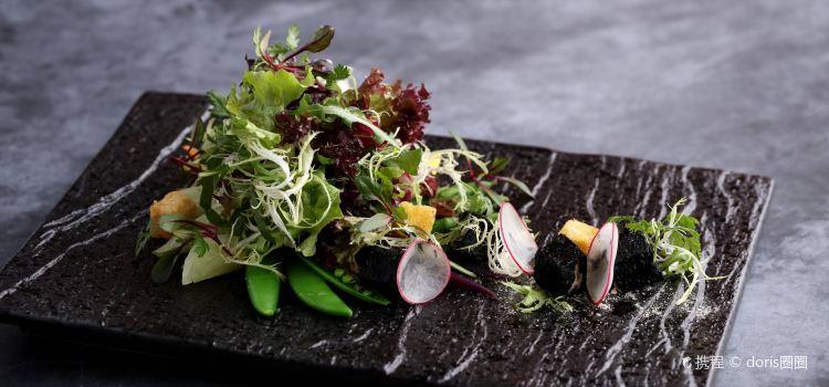 Daccapo-Italian. Inspired. Cuisine.2