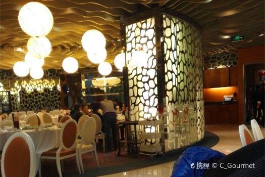 Tanggong Floating Restaurant2