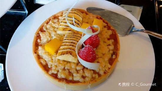 Si Ji Restaurant (Kempinski Hotel Shenzhen)