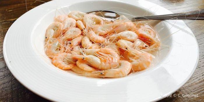 Xin Shi Pu Restaurant( Tian Yi Dian )1