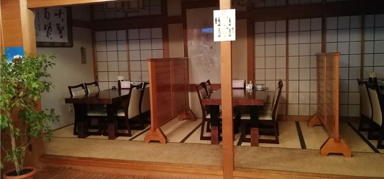 Hidezushi1
