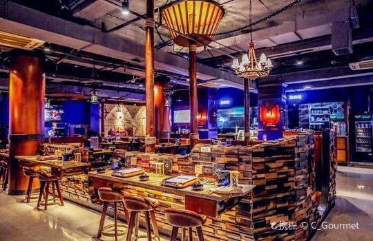 Tan Shi—Di Dao Ya Jiao Bao3