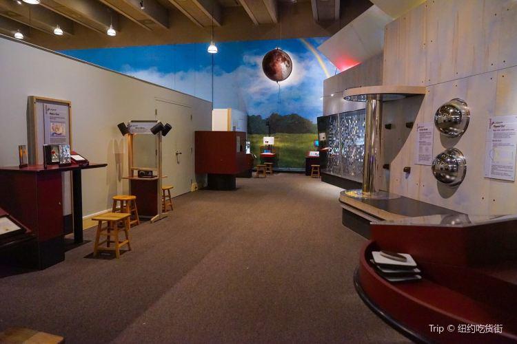 科學博物館2