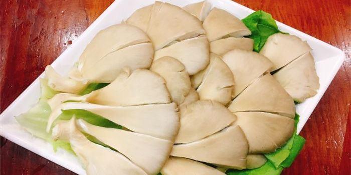 Lijiang Long Ji Ban Yu Yu Restaurant ( Jian She Dong Road )3