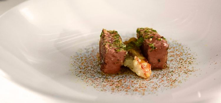 Prime Steak Restaurant2