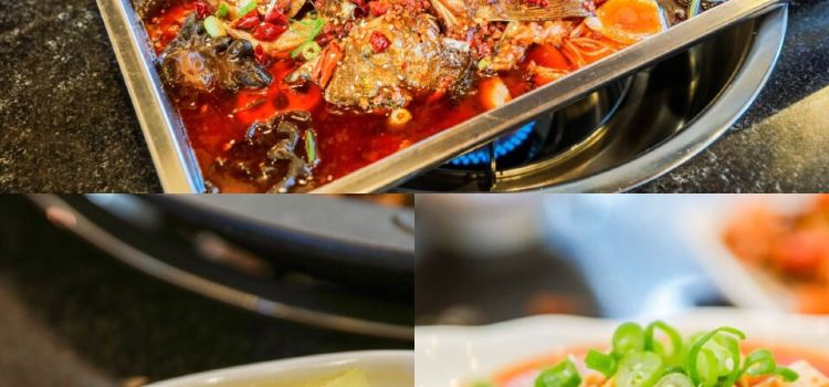 Sun World Chinese Restaurant1