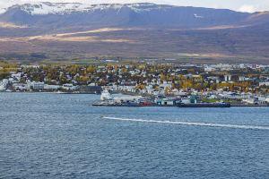 Akureyri,Recommendations