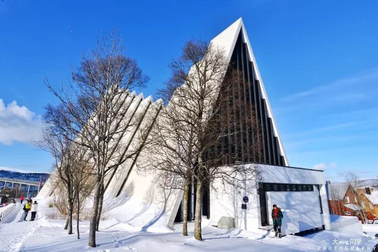 Arctic Cathedral4