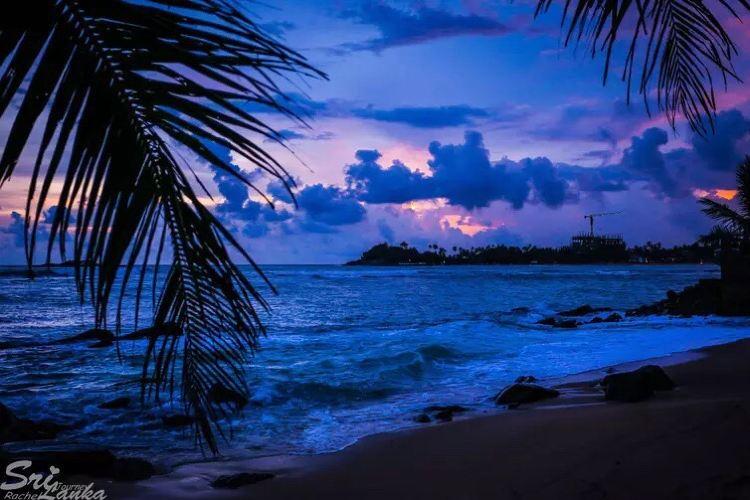 烏納瓦吐納海灘2