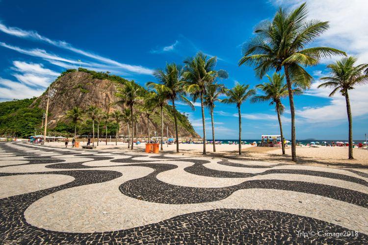 Copacabana Beach3