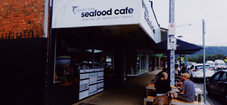 Apollo Bay Seafood Cafe2