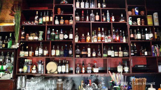ENSO Bar & Nightclub