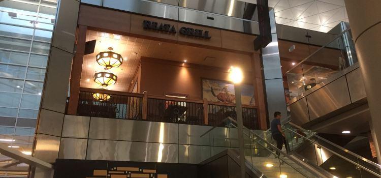 Reata Grill1
