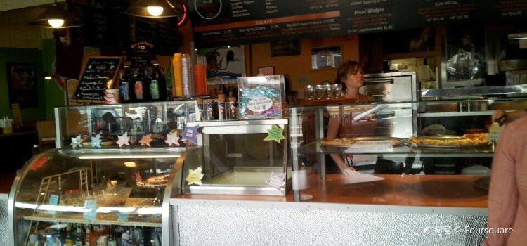 Vic's Pizzeria2