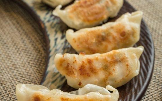 沫食記鰻魚飯(仕林國際店)3