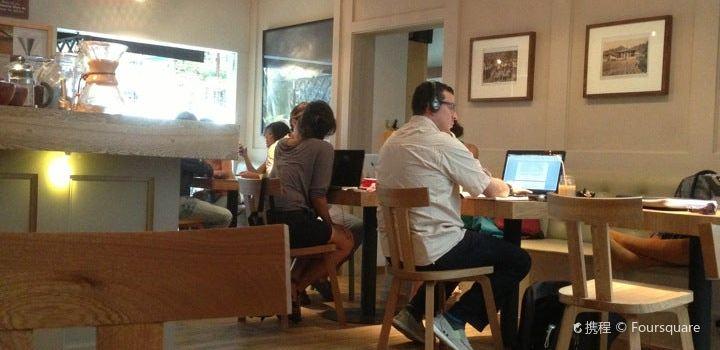 Pergamino Cafe3