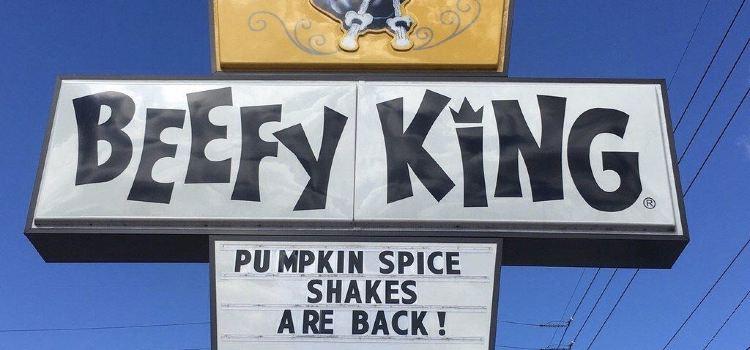 Beefy King1