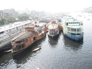 Dhaka,Recommendations