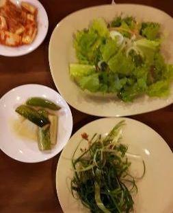 Thit Tot Restaurant