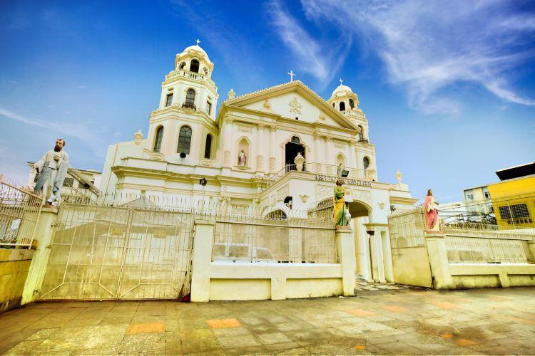 퀴아포 성당