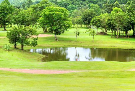 King's Island Golf Resort