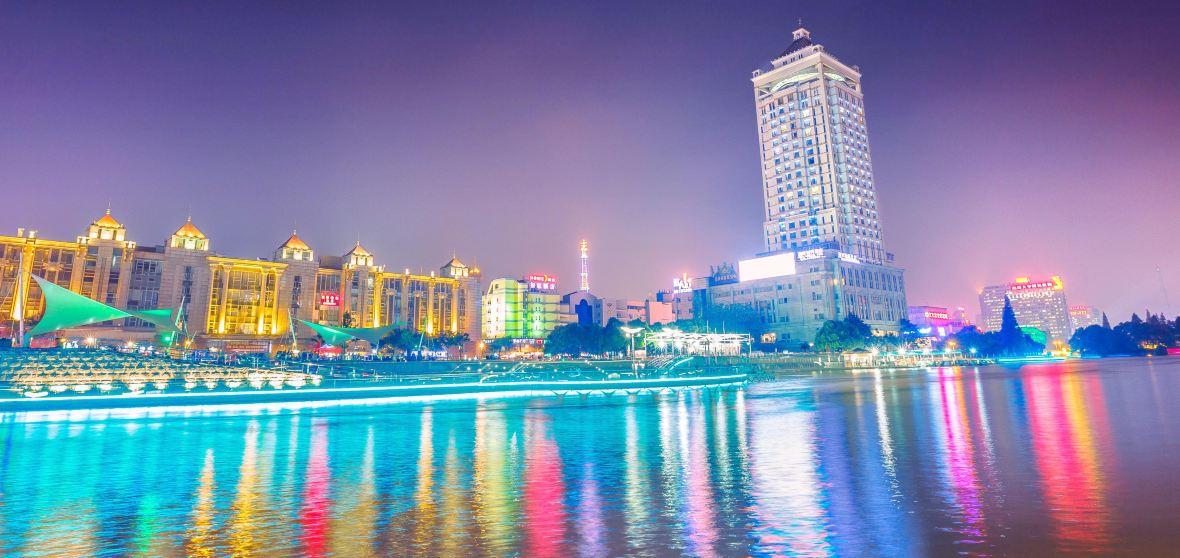 Nantong