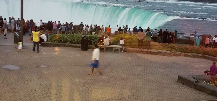 Elements on the Falls3