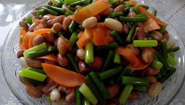 桂花街土菜館3