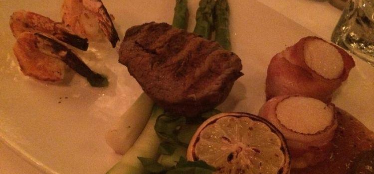 Morton's The Steakhouse3