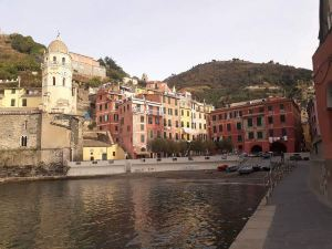 Italy,Recommendations