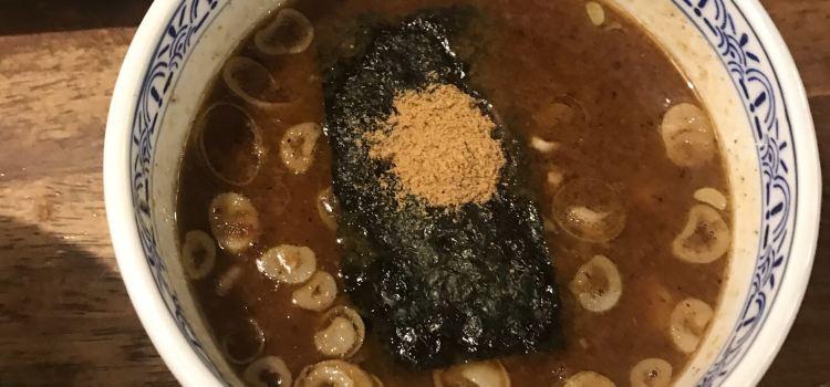 Mita Seimenjo Namba2