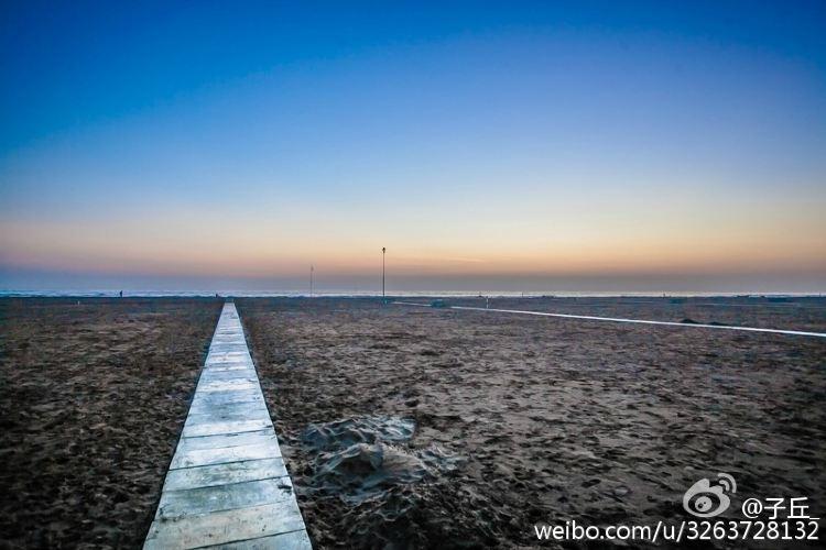 Beach of Rimini1