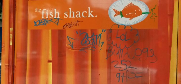 The Fish Shack3