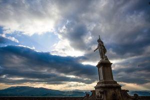 San Marino,Recommendations