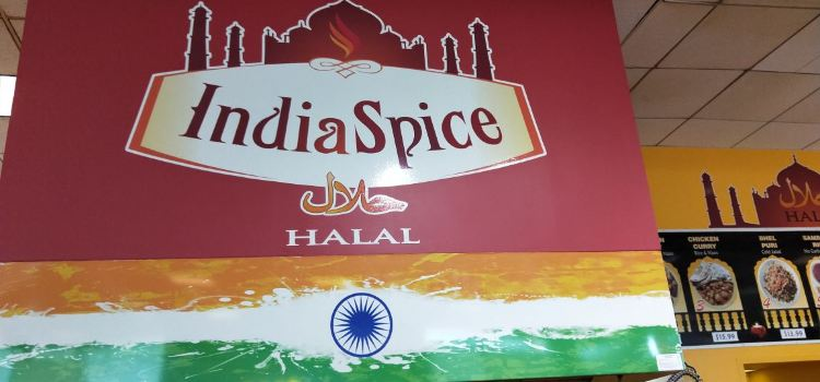 India Palace Halal Restaurant3