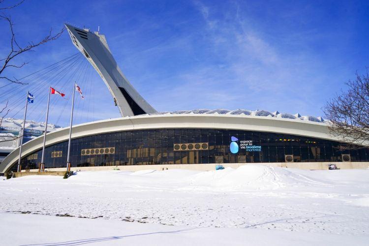 奧林匹克公園3