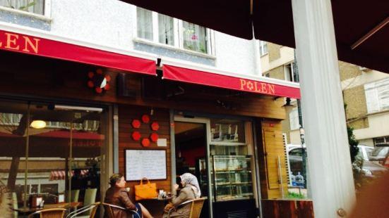 Polen Cafe
