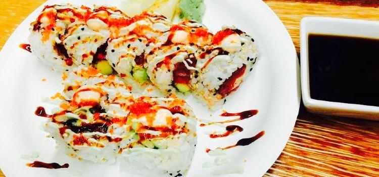 Makai Sushi1