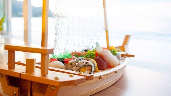 Coral Asia Restaurant