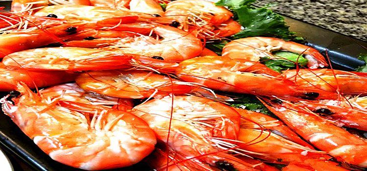 光海鮮魚翅餐廳2