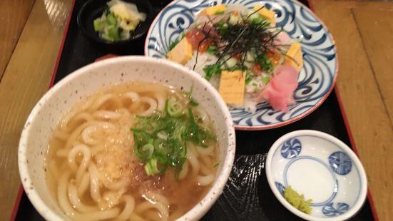 Daikichi Seacle
