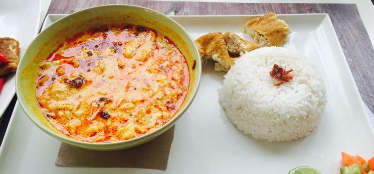 Betawi Cafe3