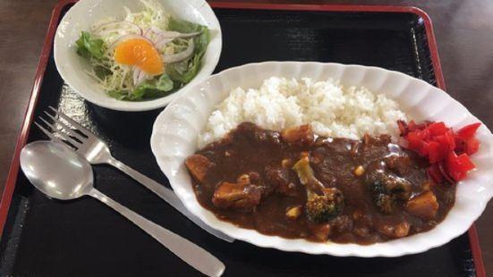 Bussankan Restaurant Maple