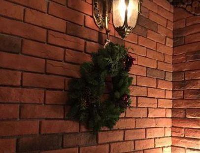 The Nest Restaurant & Bar