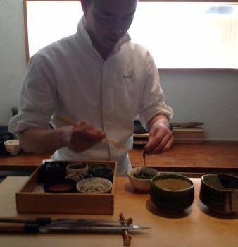 Taku Maruyama2
