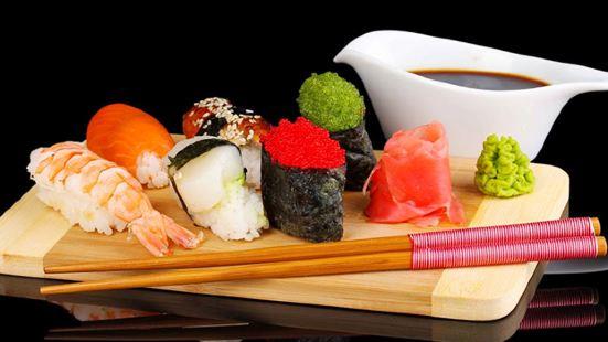 KO 新派日式餐廳