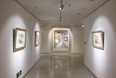 Tafu Gallery