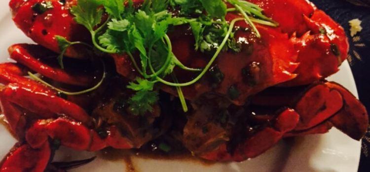 Truc Linh 2 Restaurant2