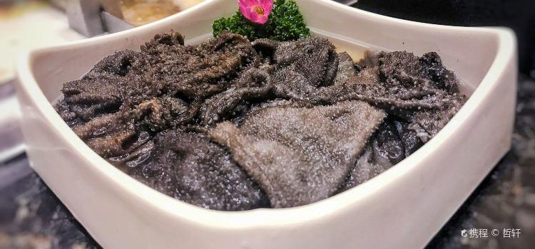 Hidilao Hot Pot( Yu Hua Ting CapitaLand Square )3