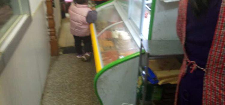 石莊雞蛋餅(江蘇銀行店)2